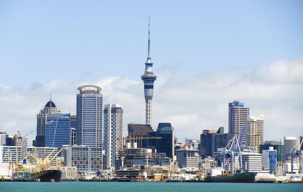 新西兰留学中介有哪些比较好的