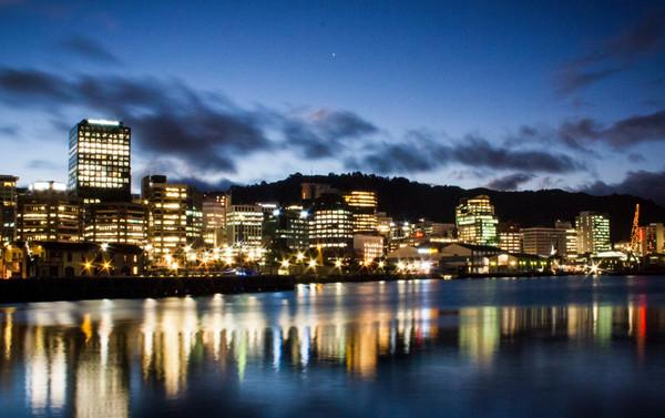 新西兰高中留学中介有排名吗