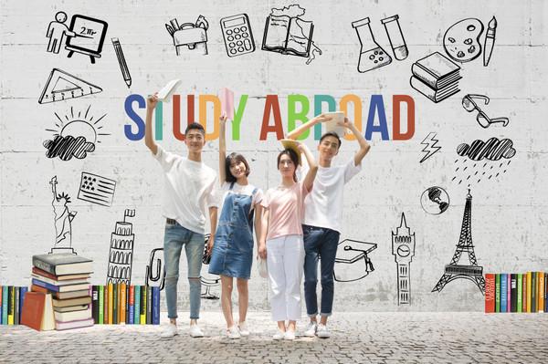 伯明翰大学语言,文化与传播专业研究生申请条件及世界排名|学费介绍