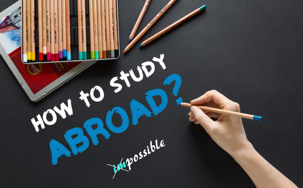 伯明翰大学英语教学以其他语言者(TESOL)专业研究生申请条件及世界排名|学费介绍