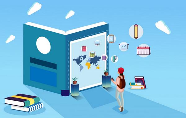 伦敦大学学院教育专业研究生申请条件及世界排名|学费介绍