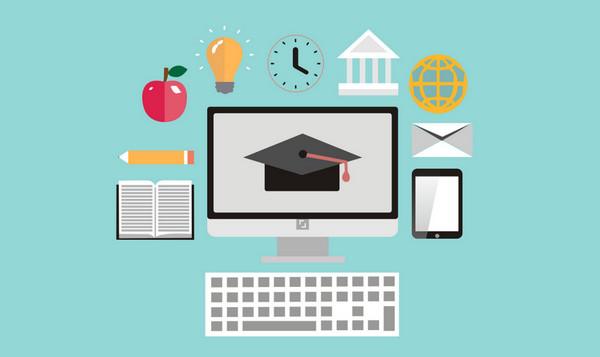 爱丁堡大学翻译研究专业研究生申请条件及世界排名|学费介绍