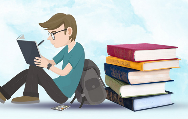 悉尼大学媒体实践专业业研究生申请条件及世界排名|学费介绍