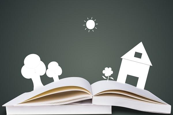 卡迪夫城市大学入学条件及学费介绍、院系设置|就业前景