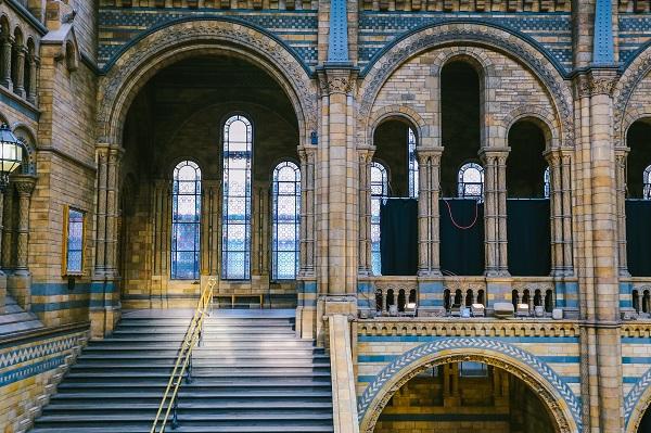 英国纽卡斯尔大学学费介绍、排名及奖学金介绍