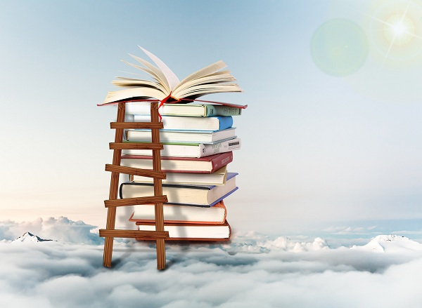 哥比亚大学学费介绍、奖学金及学术实力介绍