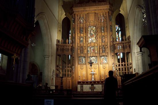 澳大利亚天主教大学生命辅助医学专业研究生申请条件|学费|世界排名|雅思要求
