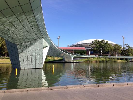 澳洲国立大学社会科学专业研究生申请条件|学费|世界排名|雅思要求