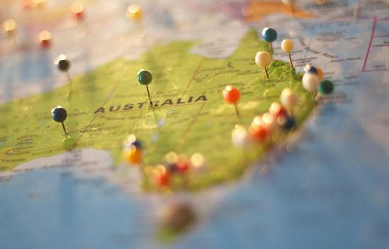 澳洲国立大学医学专业研究生申请条件|学费|世界排名|雅思要求