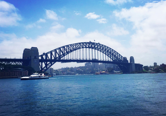 昆士兰大学工程专业研究生申请条件|学费|世界排名|雅思要求