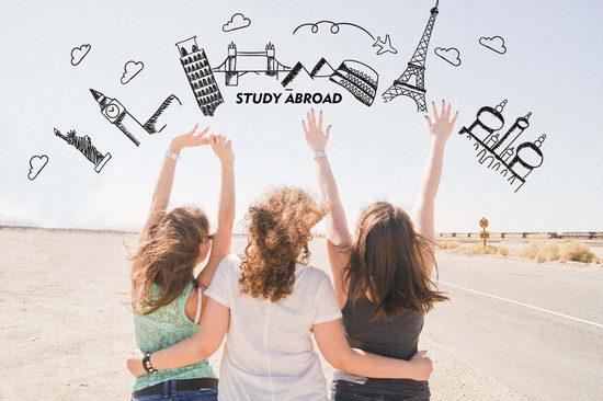 麦考瑞大学教育专业研究生申请条件|学费|世界排名|雅思要求