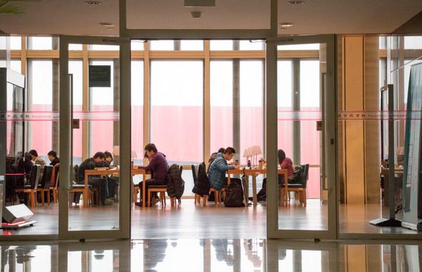 一起留学网是南十字星大学的一级代理机构吗