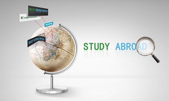 麦考瑞大学人文专业研究生申请条件|学费|世界排名|雅思要求