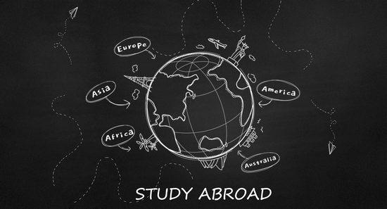 麦考瑞大学商科经济专业研究生申请条件|学费|世界排名|雅思要求