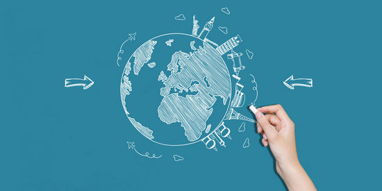 莫纳什大学设计专业研究生申请条件|学费|世界排名|雅思要求