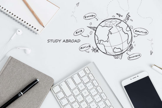 莫纳什大学生命辅助医学专业研究生申请条件|学费|世界排名|雅思要求