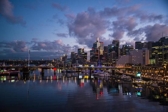 西澳大学商科经济专业研究生申请条件|学费|世界排名|雅思要求