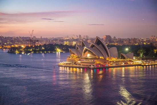 西澳大学生命辅助医学专业研究生申请条件|学费|世界排名|雅思要求