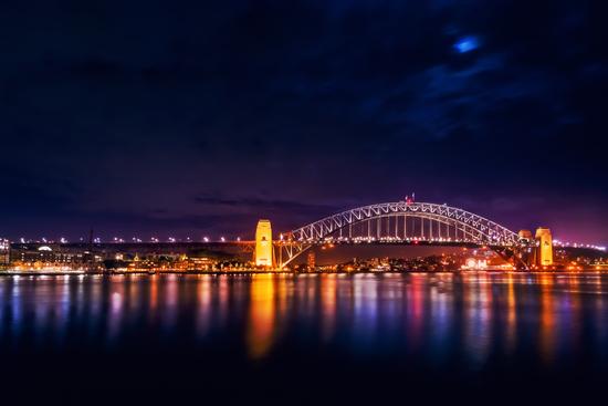 西悉尼大学人文专业研究生申请条件 学费 世界排名 雅思要求