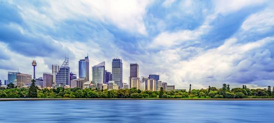 西悉尼大学商科经济专业研究生申请条件|学费|世界排名|雅思要求