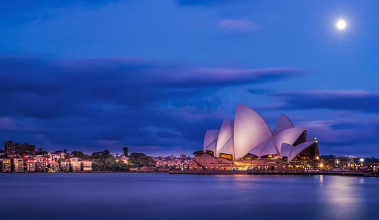 西悉尼大学生命辅助医学专业研究生申请条件|学费|世界排名|雅思要求
