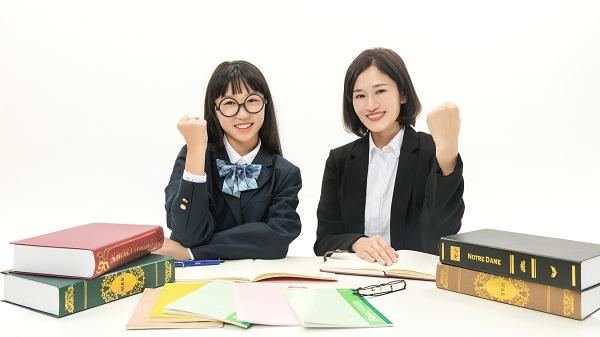 英国留学:选择哪些专业不愁找工作?