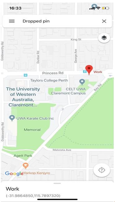 2019年西澳大学新生入学报到攻略及学生注册注意事项