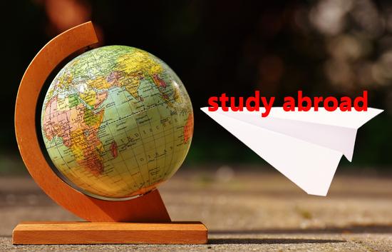 新南威尔士大学自然科学专业研究生申请条件|学费|世界排名|雅思要求