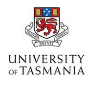 塔斯马尼亚大学专升硕