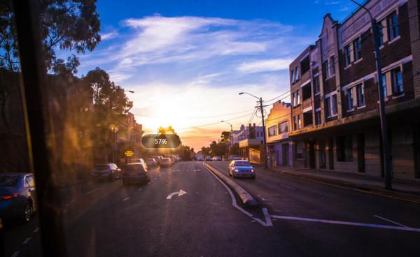 解析专科生申请澳洲留学方法以及可选学校
