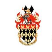 皇家霍洛威大学专升硕