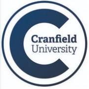 克兰菲尔德大学专升硕