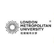 伦敦城市大学专升硕