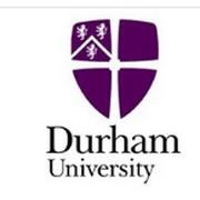 杜伦大学专升硕