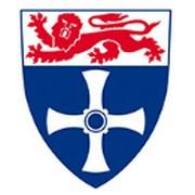 英国纽卡斯尔大学专升硕