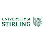 斯特林大学专升硕