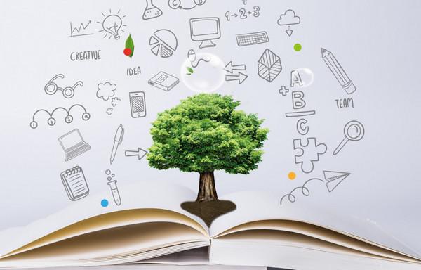 伯明翰大学自然科学专业研究生申请条件|学费|世界排名|雅思要求