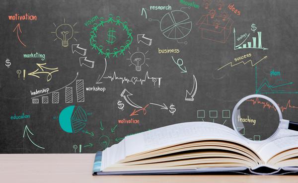 伯明翰大学计算机信息专业研究生申请条件|学费|世界排名|雅思要求