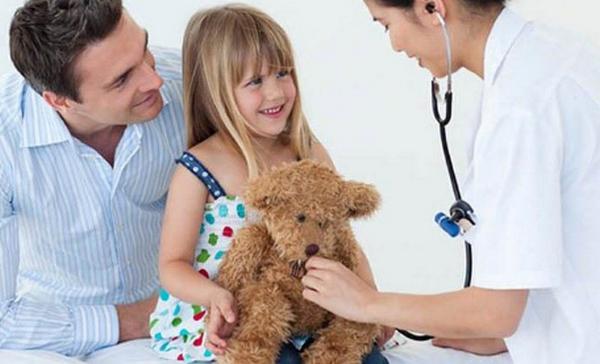 布里斯托大学健康科学学院优势有哪些?
