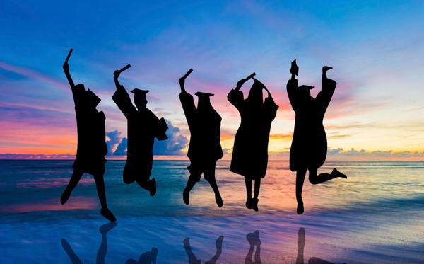 伦敦大学学院自然科学专业研究生申请条件|学费|世界排名|雅思要求