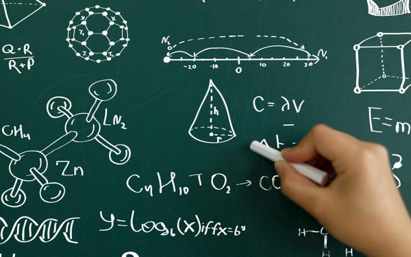 巴斯大学计算机信息专业研究生申请条件 学费 世界排名 雅思要求