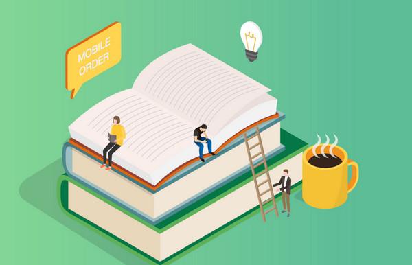 华威大学社会科学专业研究生申请条件|学费|世界排名|雅思要求