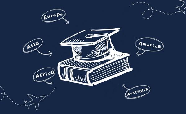 曼彻斯特大学商科经济专业研究生申请条件|学费|世界排名|雅思要求