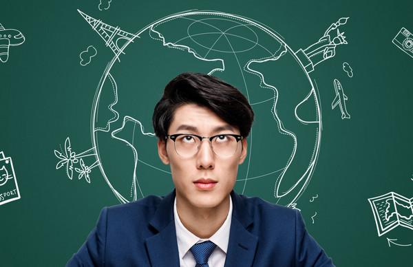 曼彻斯特大学计算机信息专业研究生申请条件|学费|世界排名|雅思要求