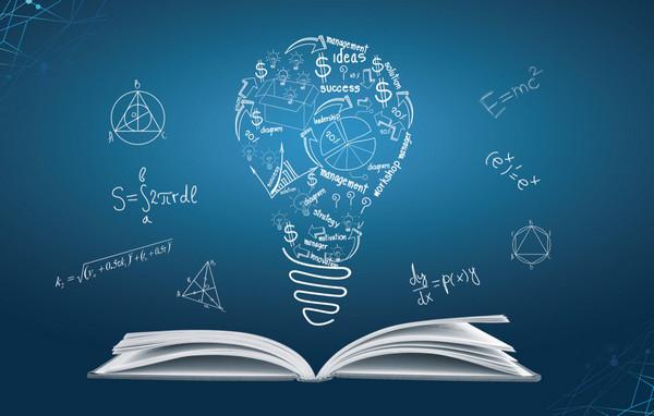 伦敦国王学院工程专业研究生申请条件|学费|世界排名|雅思要求