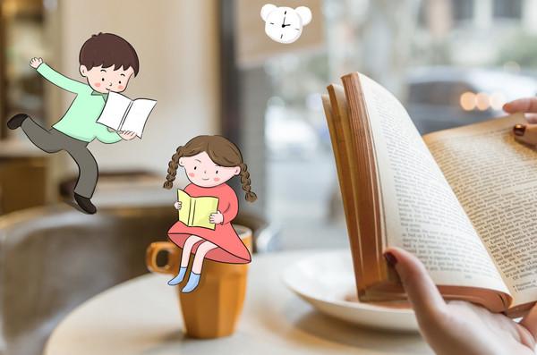 2019年卧龙岗大学本科留学申请招生手册简章