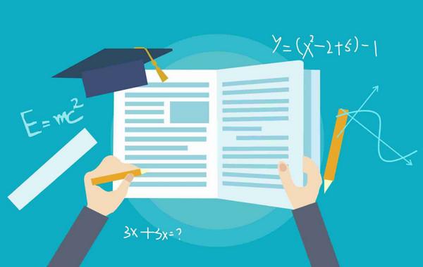 谢菲尔德大学自然科学专业研究生申请条件|学费|世界排名|雅思要求