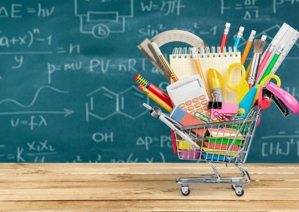 英国诺丁汉大学语言中心课程介绍以及雅思要求学费全面解析