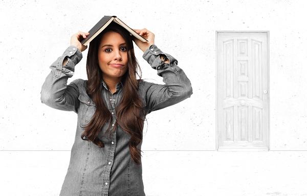 谢菲尔德大学语言中心课程介绍以及雅思要求学费全面全面解析