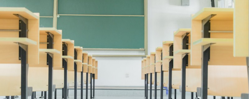英国留学:约克大学音乐学院可申请的专业有哪些?